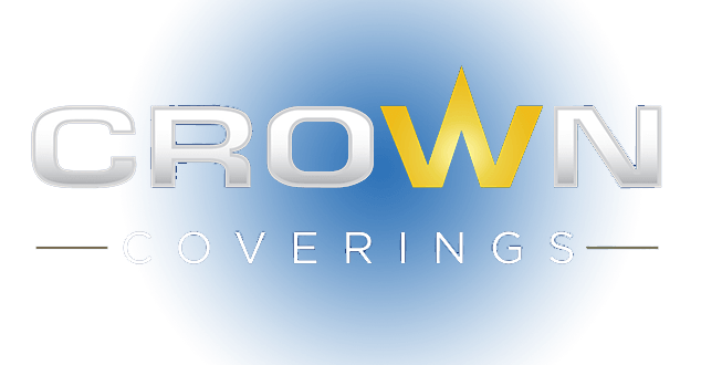 Crown Coverings Logo